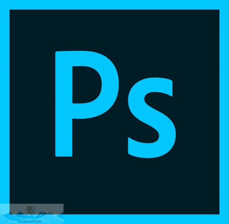 Photoshop CS4 Tutorials + Project Files Download