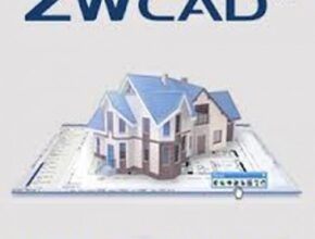 ZwCAD 2009 Professional 2009 Download Free