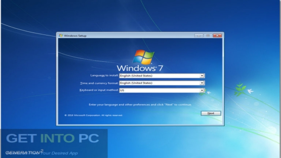 Windows 7 SP1 AIl in One ISO 32-64 Bit Updated Jan 2020 Download