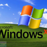 Windows XP Download Free