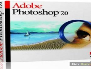 Adobe Photoshop 7 Download Free