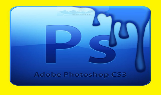 Adobe Photoshop CS3 Download Free