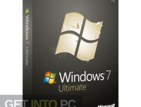 Windows 7 Ultimate 32 / 64 Bit Free Download