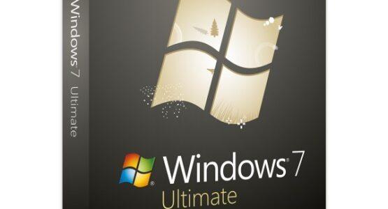 Win7 activator 5 0 free download 32-bit