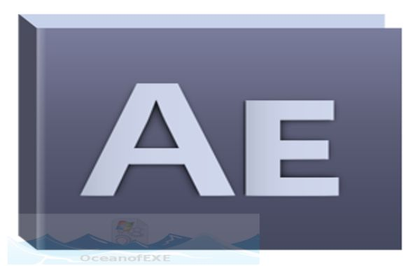 Adobe After Effects CS5 Download Free