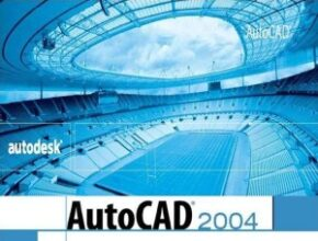 AutoCAD 2004 Download Free