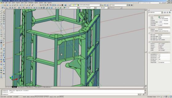 AutoCAD 2008 Download For Free