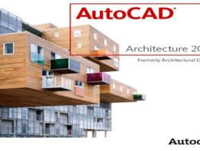 AutoCAD 2008 Download Free