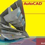 AutoCAD 2009 Free Download
