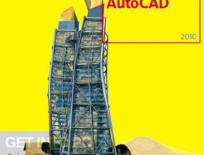 AutoCAD 2010 Download Free