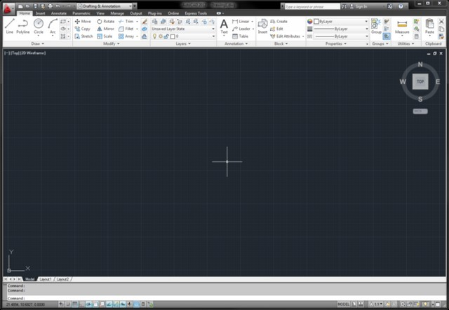 AutoCAD 2011 64 bit Direct LInk Download Free