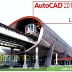 AutoCAD 2011 32 bit Download Free