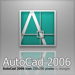AutoCAD 2006 Download Free