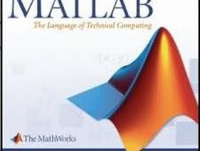 MATLAB 2008 Download Free