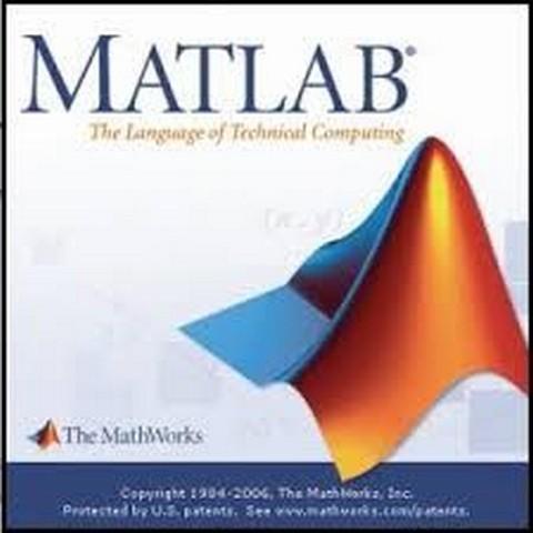 MATLAB 2008 Download Free