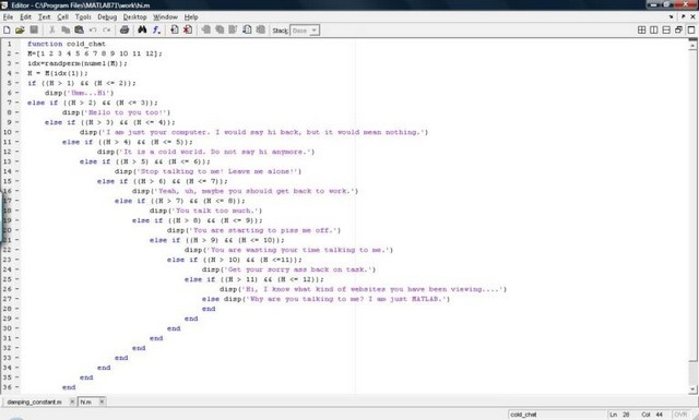 MATLAB 2009 direct link Download Free