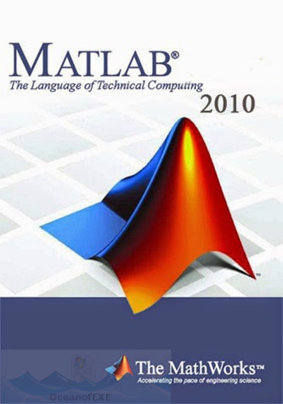 MATLAB 2010 Download Free