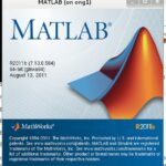 MATLAB 2011 Download Free