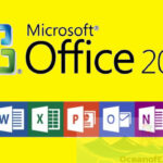 Microsoft Office 2007 Download Free