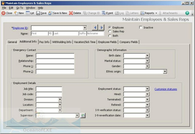 Peachtree 2010 Accountant Edition Direct Link Download Free