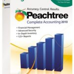 Peachtree 2010 Accountant Edition Download Free