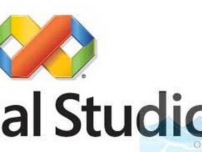 Visual Studio 2005 Download Free