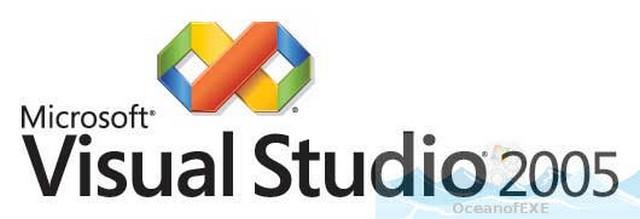 Visual Studio 2005 Download Free