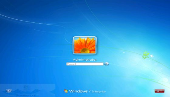 Windows 7 Enterprise Direct Link Download Free
