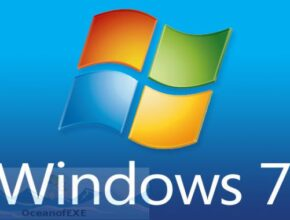 Windows 7 Lite Edition Download