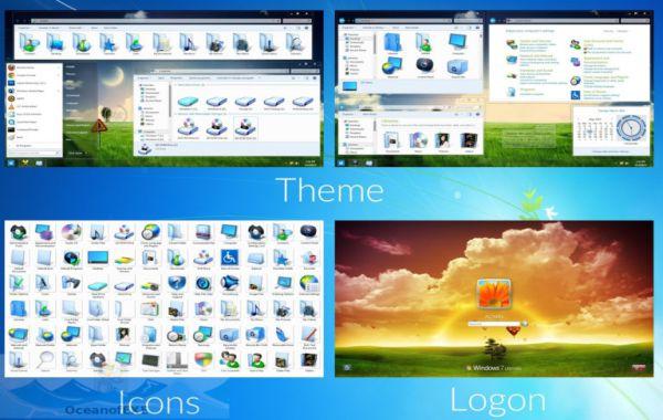Windows 7 Lite Edition Latest Version Download