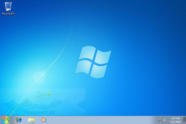 Windows 7 Starter Latest Version Download Free