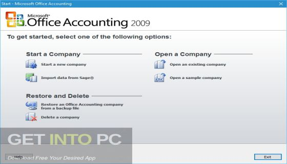 microsoft-office-accounting-express-2009-download