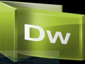Dreamweaver CS5 Download Free