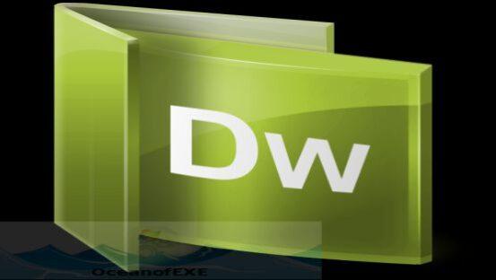 Dreamweaver CS5 Download Free