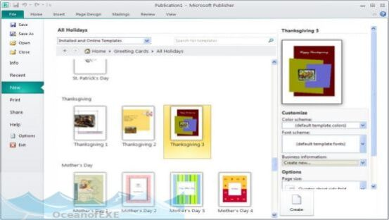 Office 2010 Home and Business latest Version Download