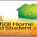 Office 2010 Home and Student Download