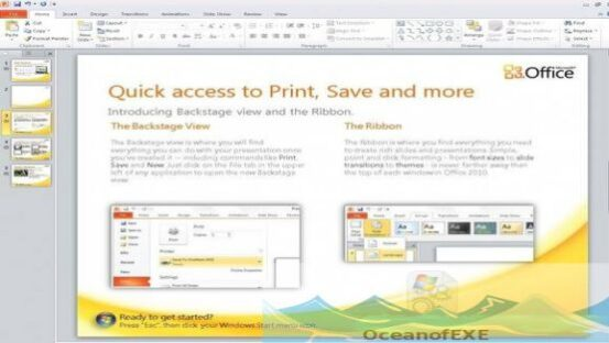 Office 2010 Home and Student latest Version Download