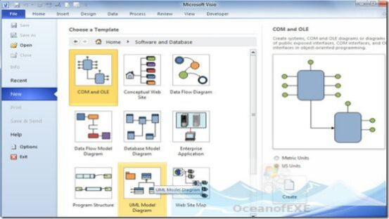 Visio 2010 Direct Link Download Free