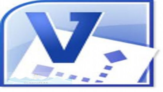 Visio 2010 Download Free