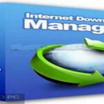 IDM-Internet-Download-Manager-6.32-Free-Download