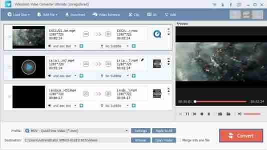 Videosolo-Video-Converter-Ultimate-Latest-Version-Download