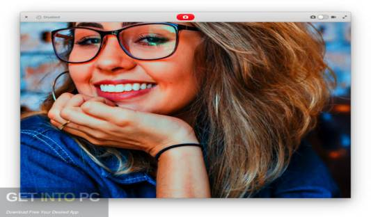 Elementary OS 5 Juno direct link Download