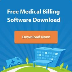 Free-Medical-Billing-Software-Download