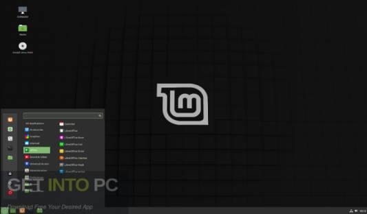 Linux Mint Offline Installer Download