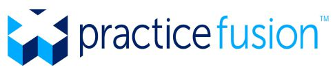 8 Free Medical Billing Software Download Full Version