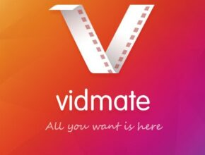 Download Vidmate 2020 Latest Version For PC