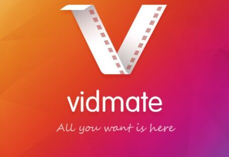 Download Vidmate for PC 2020 Latest Version