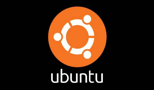 Ubuntu Desktop Free Download