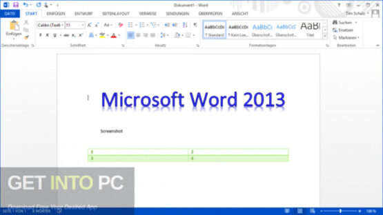 MS office 2013 professional Plus SP1 Latest Version download