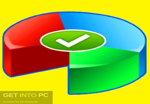 AOMEI Partition Assistant 2020 Free Download